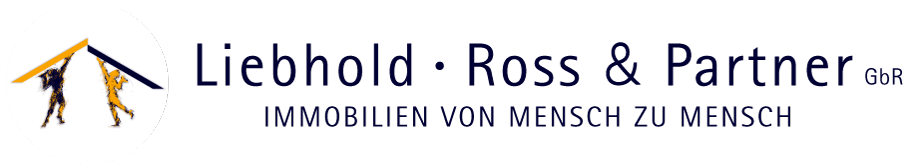 Liebhold-Ross & Partner GbR